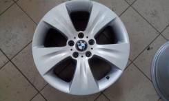BMW. 9.0x19, 5x120.00, ET48, ЦО 74,1мм.