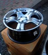 Ford. 8.0x18, 5x108.00, ET50