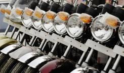 Куплю ваш мотоцикл срочно. По Приморью и Владивостоку!