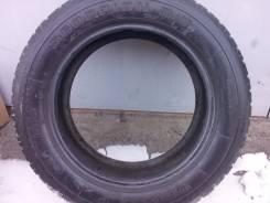 Pirelli Scorpion S/T. Грязь MT, износ: 30%, 4 шт