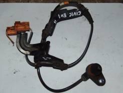 Датчик abs. Honda Civic, EU1 Двигатель D15B