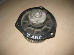 Мотор печки. Toyota Toyoace, YY52, LY60, BU68, LY50, LY61, YU80, LY51, YY61, YU70, YY50, YY51, YU60, YU61 Toyota Quick Delivery, LH81, LH82, LY152, LY...
