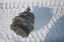 Подушка двигателя. Toyota Crown Majesta, UZS186 Двигатель 3UZFE