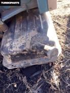 Бак топливный. Mitsubishi Canter, FB511B Двигатель 4M40