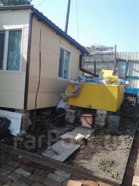Электричество, в тайфун 2017 не пострадала, с/о труд. От частного лица (собственник)