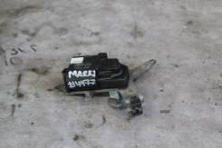 Сервопривод заслонок печки. Toyota Mark II, GX90