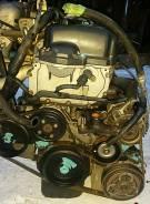 Двигатель. Nissan: Bluebird Sylphy, AD, Avenir, Almera, Bluebird Двигатели: QG18DE, QG18DEN, QG18