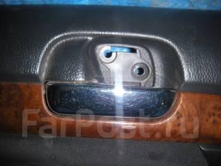 Ручка двери внутренняя. Honda Inspire, UC1