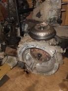 АКПП Mazda 6 GH 2.0 L  (контрактная)