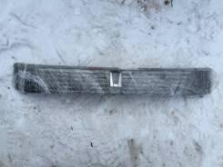 Решетка радиатора. Toyota Voxy, AZR65G, AZR60G