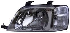 Корректор фар. Honda CR-V, RD1, E-RD1, GF-RD1, GF-RD2
