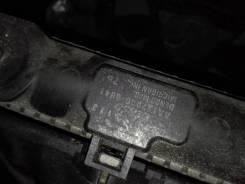 Радиатор охлаждения двигателя. Isuzu Wizard, UES73FW Двигатели: 4JX1, 6VD1