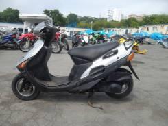 Suzuki Vecstar. 150 куб. см., исправен, птс, без пробега. Под заказ