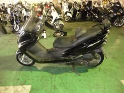 Yamaha Majesty 250. 125 куб. см., исправен, птс, без пробега. Под заказ