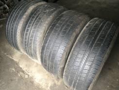 Kumho Road Venture. Летние, 2012 год, износ: 5%, 4 шт