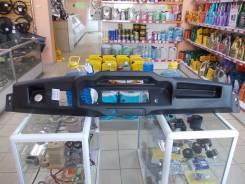 Панель приборов. УАЗ Хантер УАЗ 3151, 3151 УАЗ 469