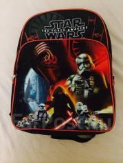 Продам рюкзак для вашего ребенка