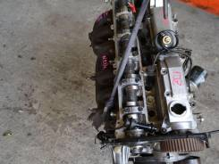 Продажа двигатель на Toyota Chaser JZX100 1JZ-GE