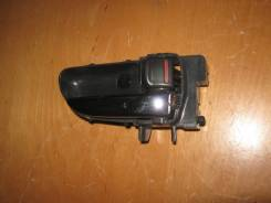 Ручка двери внутренняя. Subaru Forester, SG5