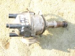 Трамблер. Mazda Bongo Двигатель F8