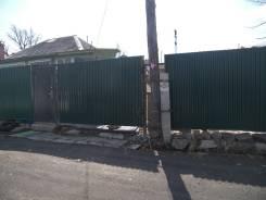 Продам дом в р-не ДКС!. Белинского ул., р-н ДКС, площадь дома 64 кв.м., электричество 12 кВт, отопление твердотопливное, от агентства недвижимости (п...