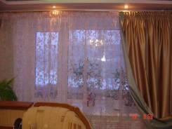 2-комнатная, Вокзальная 48/1. 50 кв.м.
