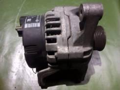 Генератор. Audi A4 Audi A6 Volkswagen Passat Двигатели: AEB, ADP, ADR, AHL