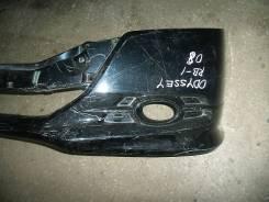Бампер. Honda Odyssey, RB2