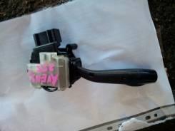 Блок подрулевых переключателей. Toyota Avensis, AZT255