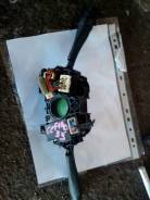 Блок подрулевых переключателей. Nissan Cefiro, A33