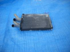 Радиатор отопителя. Kia Sorento