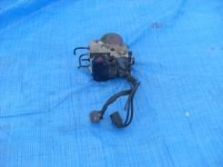 Блок abs. Nissan Serena, KBC23 Двигатель SR20DE