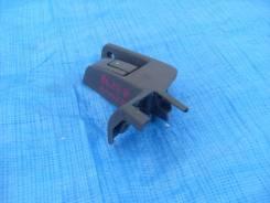 Ручка открывания багажника. Toyota Chaser, JZX91, JZX105, JZX90, GX100, GX105, SX90, GX90, LX90, JZX93, JZX100
