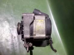 Генератор. Audi 100, C3 Двигатели: KU, KZ, PX, KP, MC, NF, SL