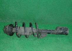 Амортизатор. Honda Fit Aria, DBA-GD8, LA-GD8, LA-GD6, GD6, GD8, GD7, GD9, DBA-GD6 Двигатели: L15A, L13A