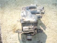 Трамблер. Nissan Prairie, HNM11 Двигатель KA24E
