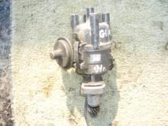 Трамблер. Suzuki Escudo, TA01W Двигатель G16A