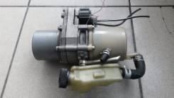 Электроусилитель руля. Mazda Premacy, CR3W Двигатель L3VE