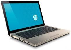 """HP G62-b26ER. 15.6"""", 2,2ГГц, ОЗУ 6144 МБ, диск 250 Гб, WiFi, Bluetooth"""