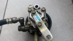 Гидроусилитель руля. Nissan Liberty, RNM12 Двигатель QR20DE