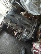 ДВС F16D3 Chevrolet