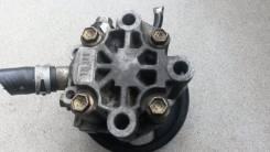 Гидроусилитель руля. Toyota Celsior, UCF31 Двигатель 3UZFE
