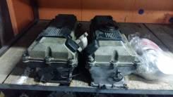 Головка блока цилиндров. BMW 7-Series BMW 5-Series