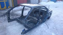 Крыша. Toyota Corolla, AE100, AE101, EE100, EE101, CE100, AE102, CE104, AE104 Двигатели: 4AFE, 4AGE, 7AFE, 4AF, 4EFE, 2C, 2E, 5AFE