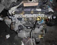 Двс Mazda 6 GH 2.0L LF контрактный