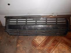 Решетка радиатора. Toyota Land Cruiser, FZJ80J, HDJ81, HZJ81, FZJ80