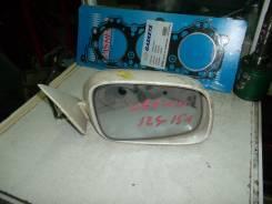 Зеркало заднего вида боковое. Toyota Crown, GS151, GS151H, JZS151, JZS153, JZS155, JZS157, LS151, LS151H
