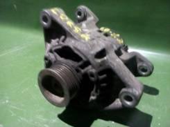 Генератор. Opel Corsa, B Двигатели: X10XE, X12XE