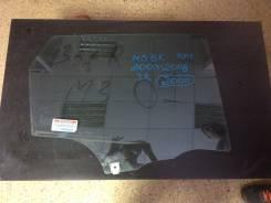 Стекло боковое. Mazda Mazda3, BK