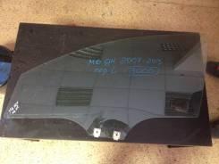 Стекло боковое. Mazda Mazda6, GH